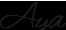 Les Ateliers d'Audrey – AYA