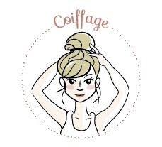 coiffage