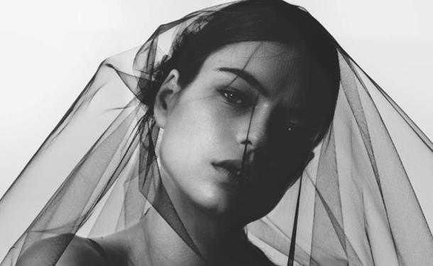 Mode / Beauté